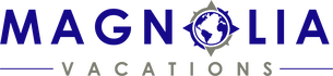 magnolia vacations logo